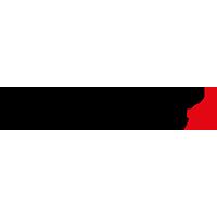 evolution2-logo