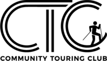 CTC-Logo-noir-ski-rando